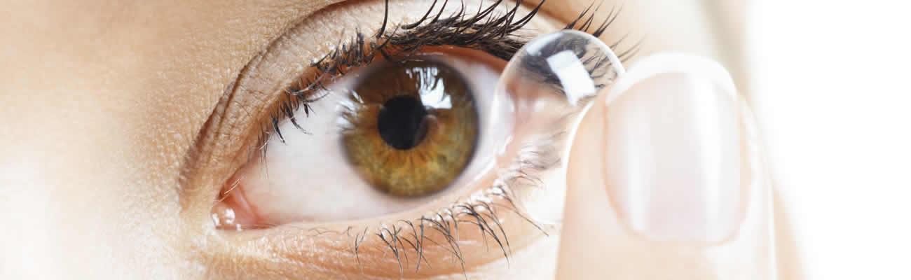 Tageslinsen