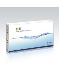 COOL ZEO multifokal premium+ Monatslinsen (6er)