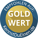 Zur Detailseite von Wette & Schnell GmbH IGA OPTIC + Hörakustik